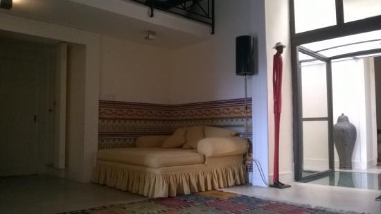 Casa Bormioli Foto