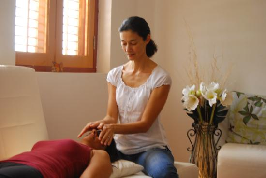 The Reiki Centre - Day Classes