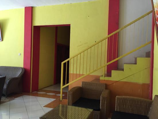 Photo2 Jpg Picture Of Hasanah Guest House Malang Tripadvisor