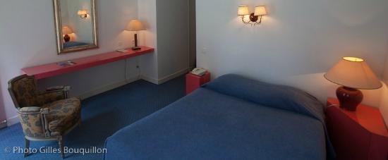 Hotel Royal Wilson Toulouse Tripadvisor
