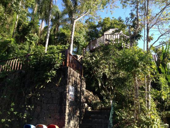 Hotel Coquille - Ubatuba: photo1.jpg