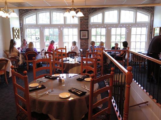 Saratoga Grill Hillsborough Menu Prices Restaurant Reviews