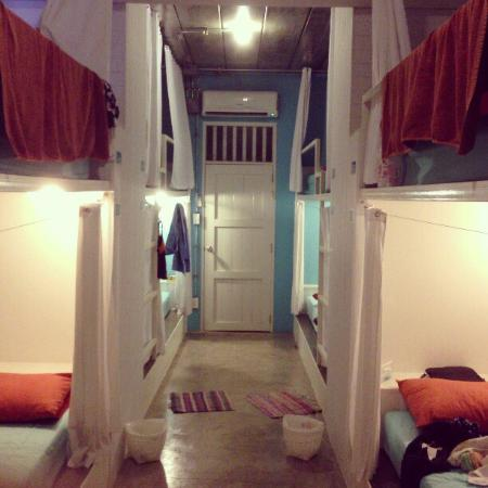 Glur Hostel: photo1.jpg