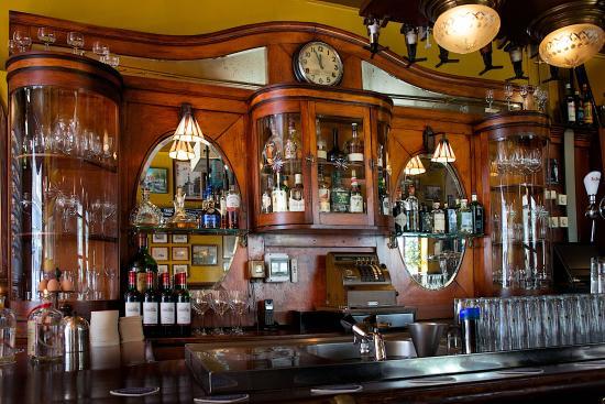 Café Bruintje