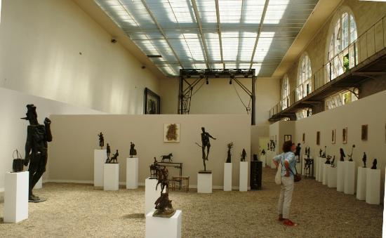 Exposition palais du luxembourg - Exposition jardin du luxembourg ...