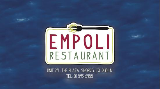 Empoli Restaurant