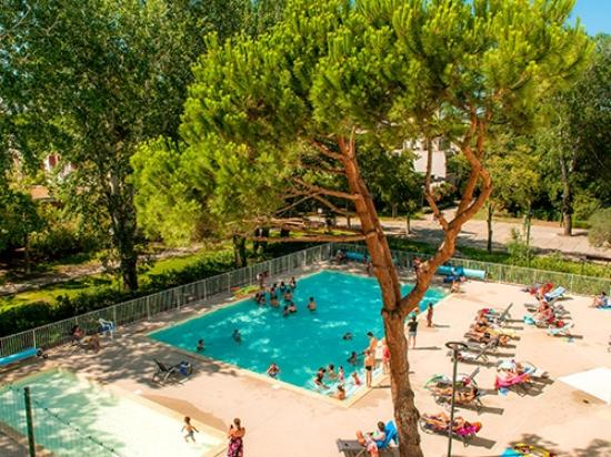 Village Club Cap Vacances De La Grande Motte Condominium Reviews France Tripadvisor