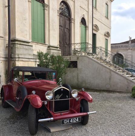 Montecchio Maggiore Photo