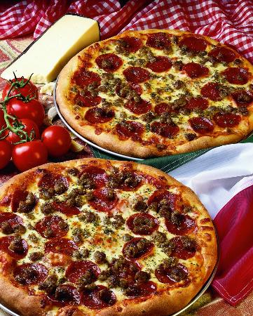 Pizza Timmins, Timmins, ON. 33 likes. fast food take out and delivery.5/5(2).