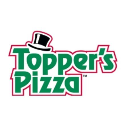 Toppers Pizza Collingwood : Topper's Pizza