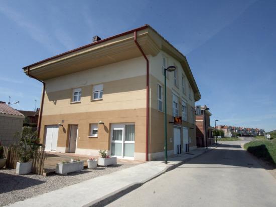 Minihotel La Casa