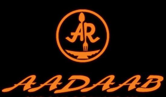 Aadaab