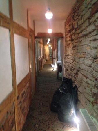 St Olav Hotel Photo