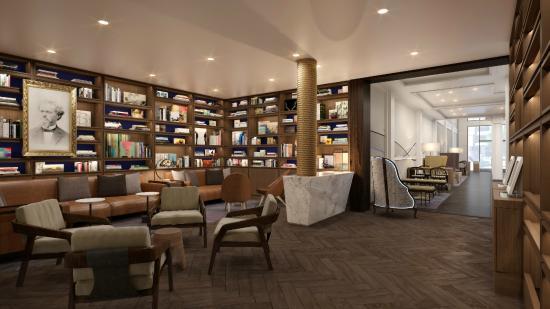 Axiom Hotel Tripadvisor