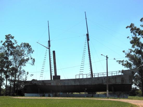 Caraguatay, Paraguay: Piraveve