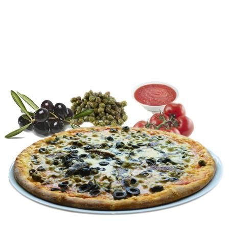 La Piazza Benalmadena Avenida Marenostrum Restaurant Reviews