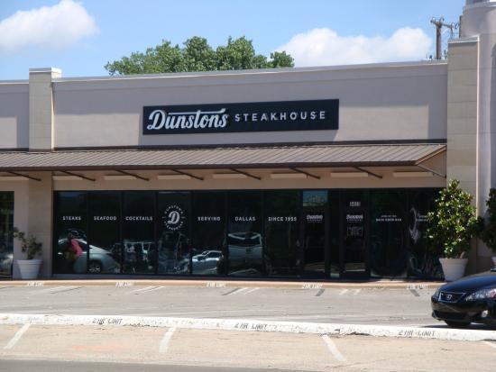Lovers Lane Dallas Tx Restaurants
