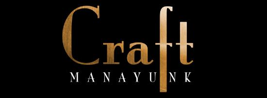 Craft Manayunk