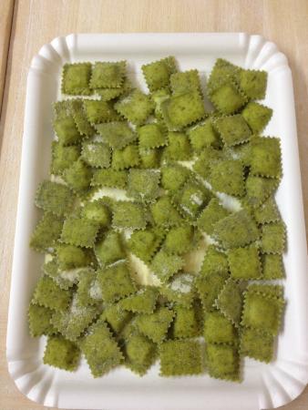 Pasta Fresca di Gianpaolo