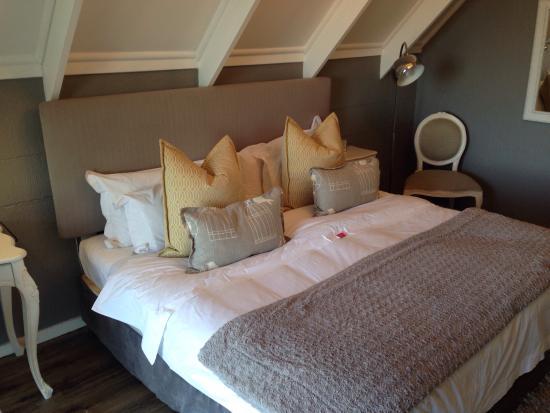 Francolin Lodge: photo1.jpg