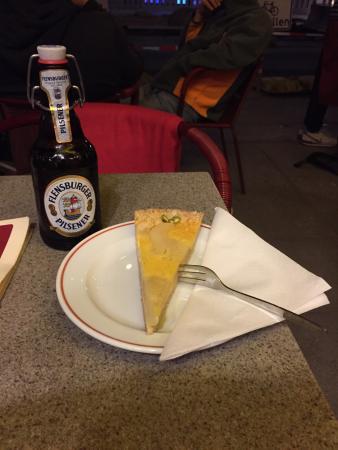 Gnosa Hamburg photo0 jpg picture of cafe gnosa hamburg tripadvisor