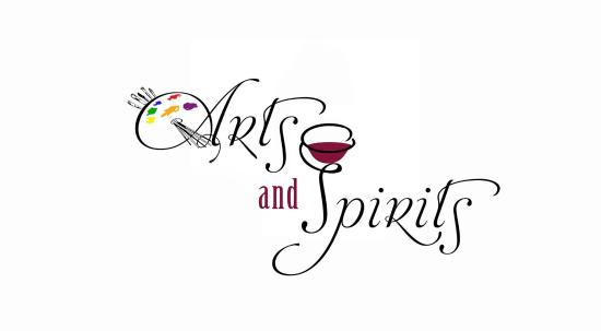 Arts and Spirits LLC