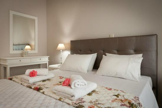 Hotel Athanasia