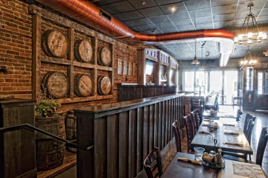 Restaurants Newberry Pa