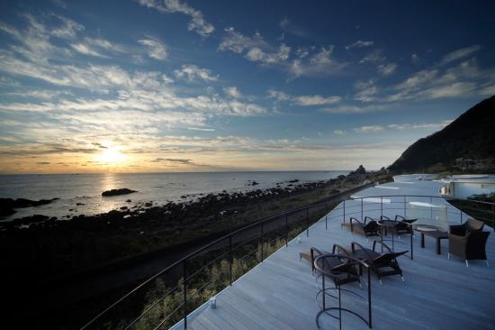 Hoshino Resorts Utoco Auberge & Spa