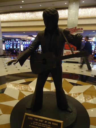 Lvh - las vegas hotel and casino tripadvisor