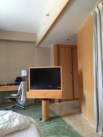 Fliport Software Park Hotel