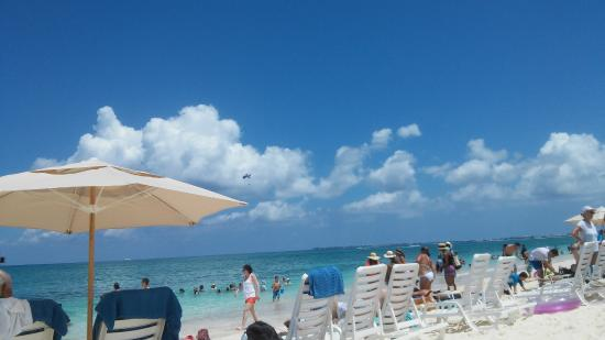 Seven Mile Beach Picture Of Royal Palms Club Grand Cayman