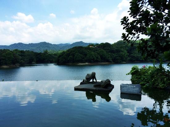 Young Lake Resort