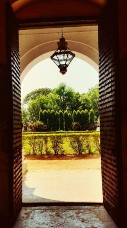 Itachuna Rajbari