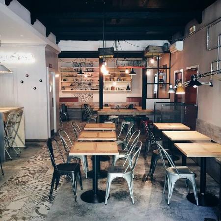 cavatappi - foto di officina - cucina & laboratorio, verona ... - E Cucina Verona