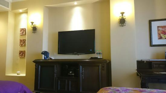โรงแรมคาซา เดล รีโอ มะละกา: Casa del Rio Melaka