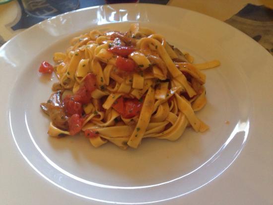 Cucina Piemontese Foto Di Osteria Del Fiat Torino Tripadvisor