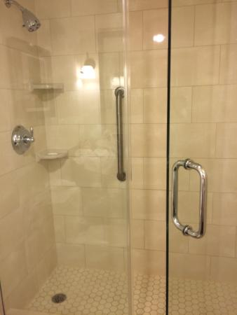 Doubletree By Hilton Hotel Raleigh Durham Airport At