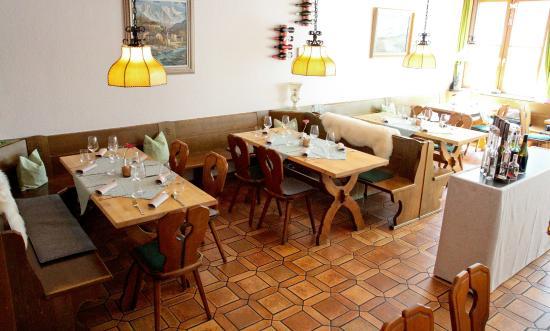 Restaurant Leibspeis