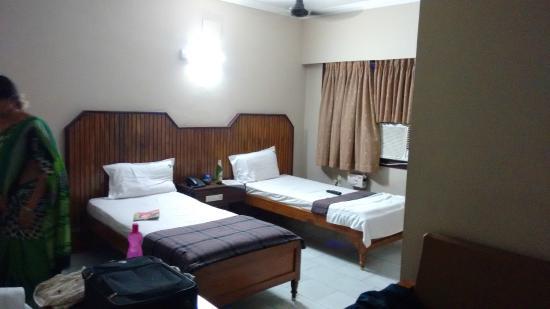 Hotel Shivam International