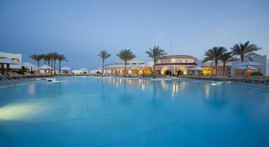 Photo of Coral Beach Resort Tiran Sharm El-Sheikh