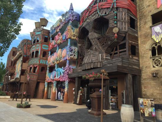 Pirates Hotel Mallorca
