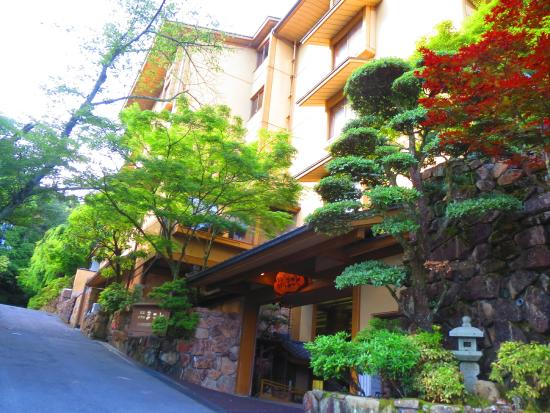miyajima hotel makoto updated 2019 prices reviews and photos rh tripadvisor co uk