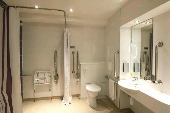Bedford Hotel London Tripadvisor