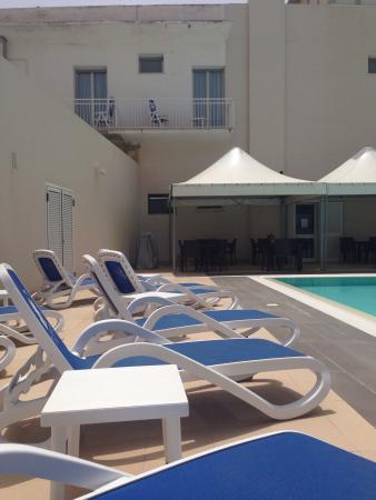 Hotel Miramare: miramare stanza e hotel