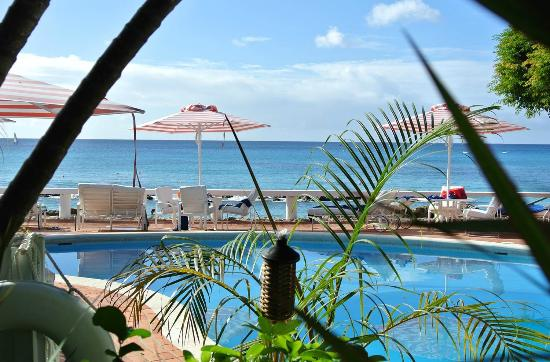 Cobblers Cove Hotel Barbados Tripadvisor