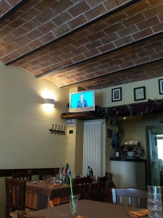 Taverna Borgo dei Golosi