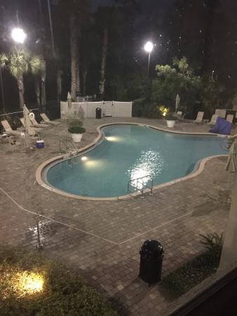 Hilton Garden Inn Palm Coast Photo