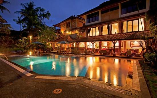 Photo of Artini 2 Cottages Ubud