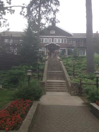 Grand View Lodge: photo4.jpg